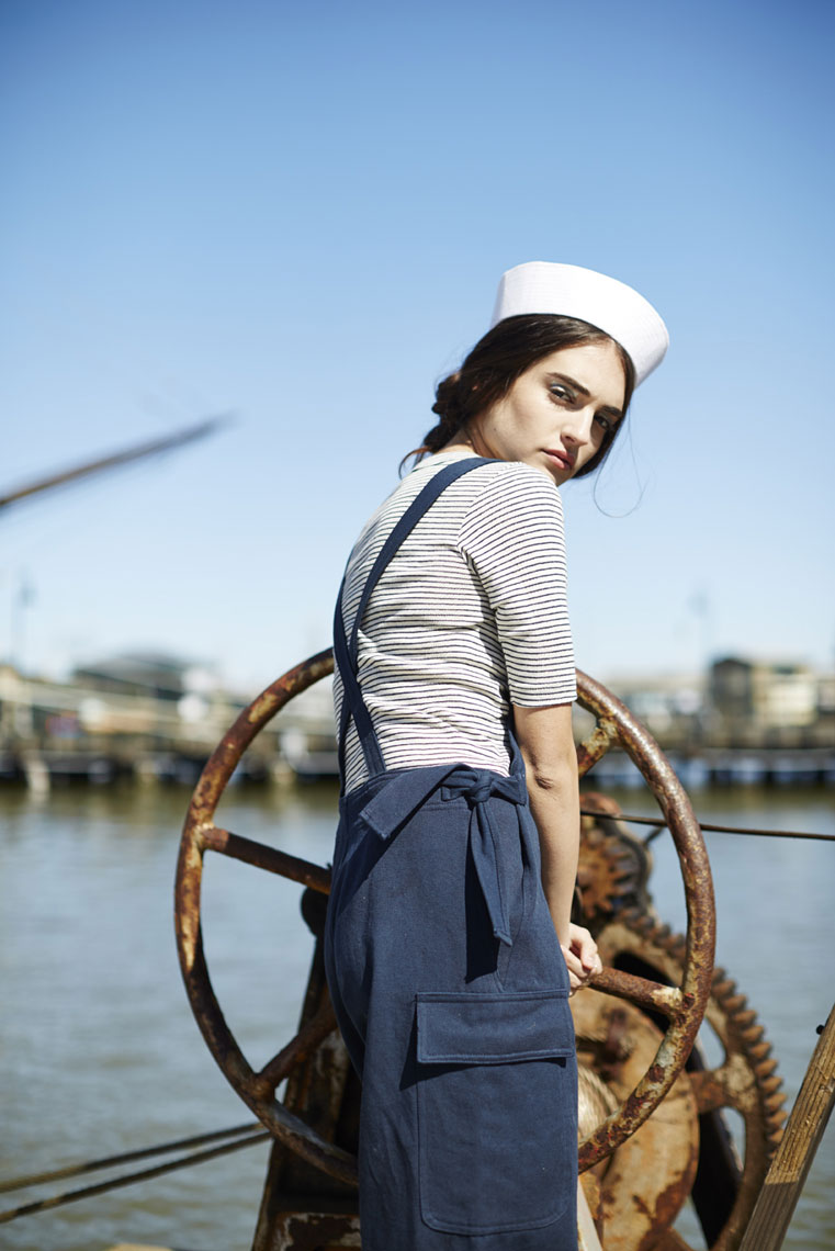 overalls_sailor_side_2
